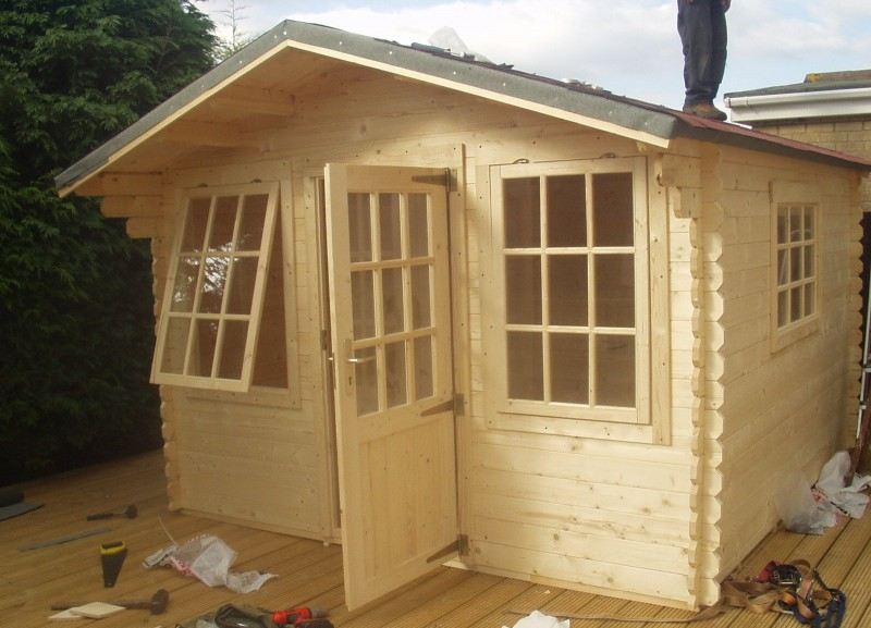 главные богачи небольшой дом своими руками пошагово с фото высокое разрешение внутри