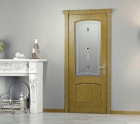 Современные межкомнатные двери – Ой! — ЭНКИСТРОЙ | Строительство деревянных  домов