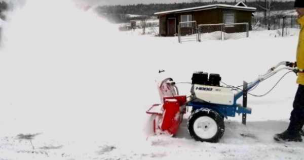 Мотоблок зимой подготовка к консервации мотоблока в холодном гараже Надо ли греть масло чтобы взять мотоблок на зимнюю рыбалку